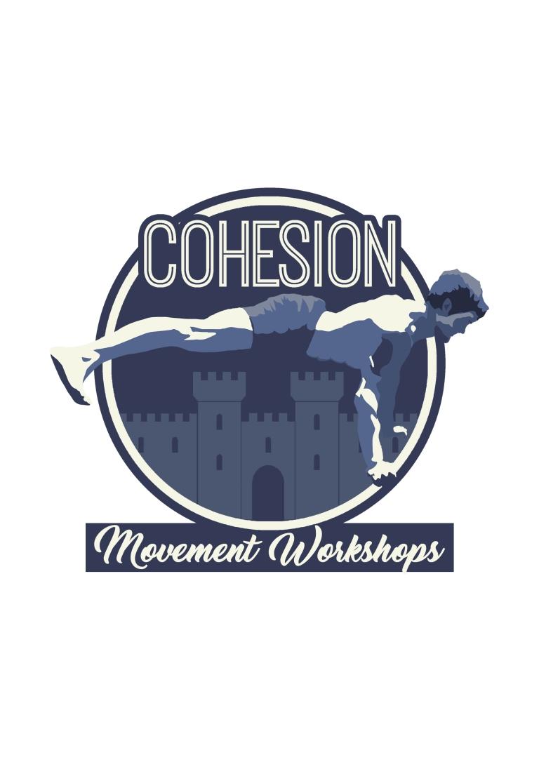 cohesion-logo-2