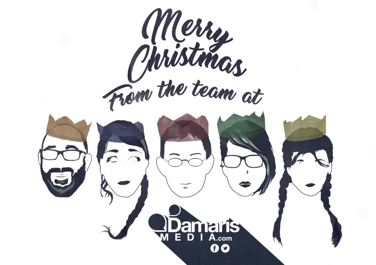 damaris-christmas-card-16-cover