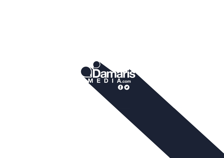 logo-page-damaris-christmas-card
