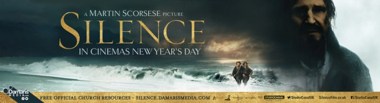 silence-banner-long