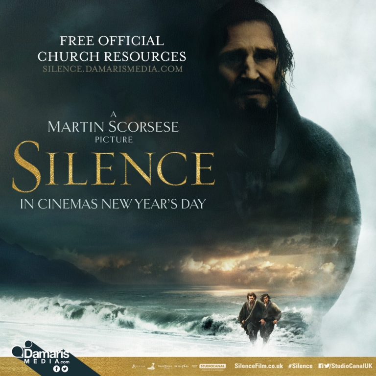 silence-square-image
