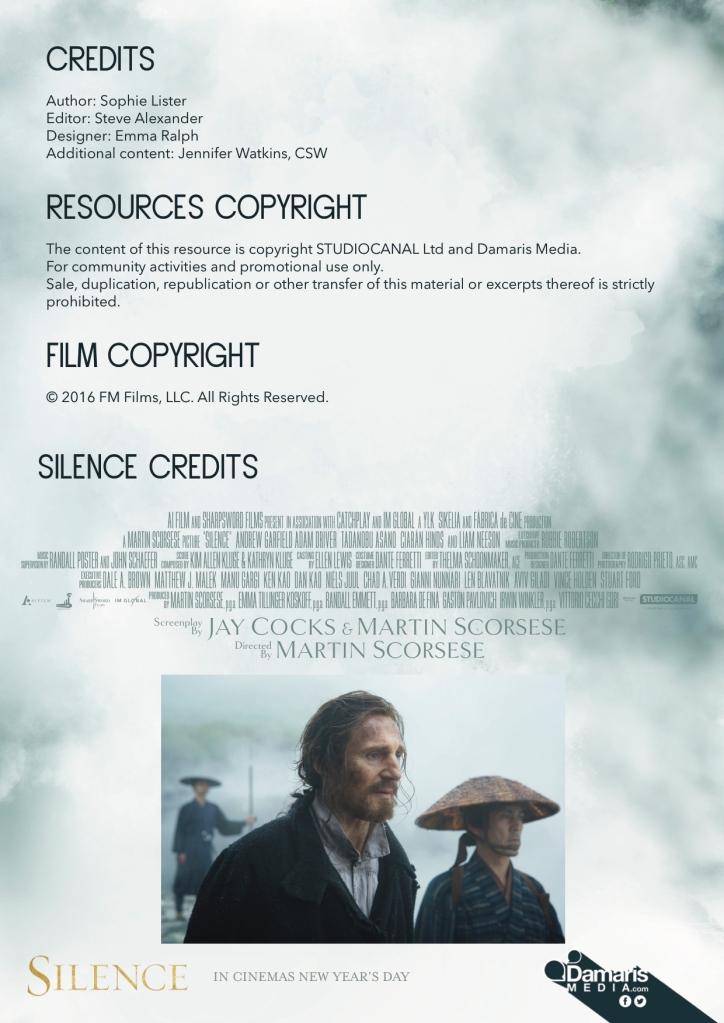 spreads-silence-resource-damaris